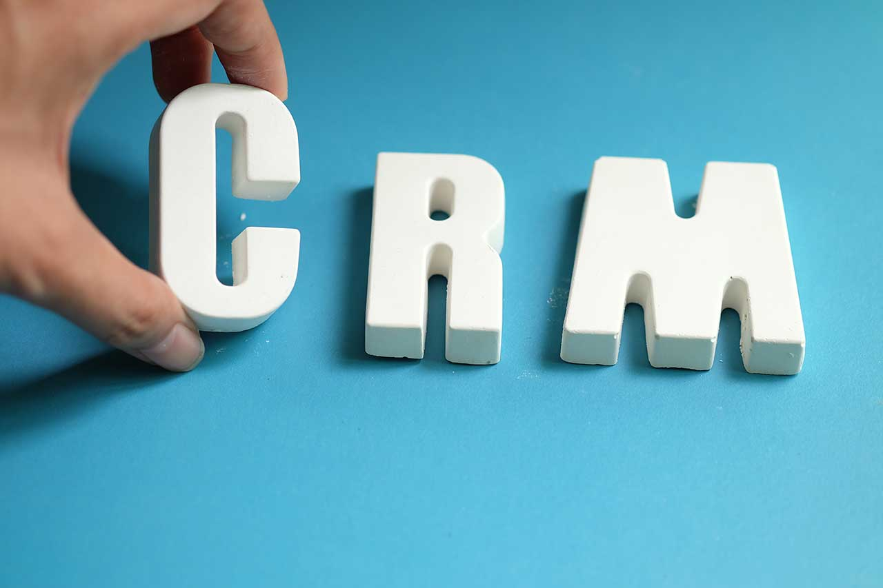 CRM-for-Startup