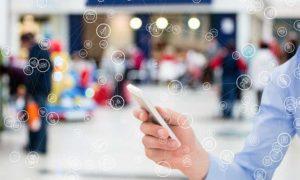2020: Mobile App Development Trends that Matter