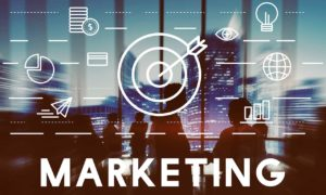 Digital Marketing Switches Tracks in 2020 and Changes Trends