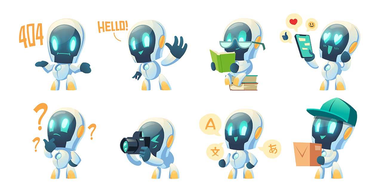 Problems-AI