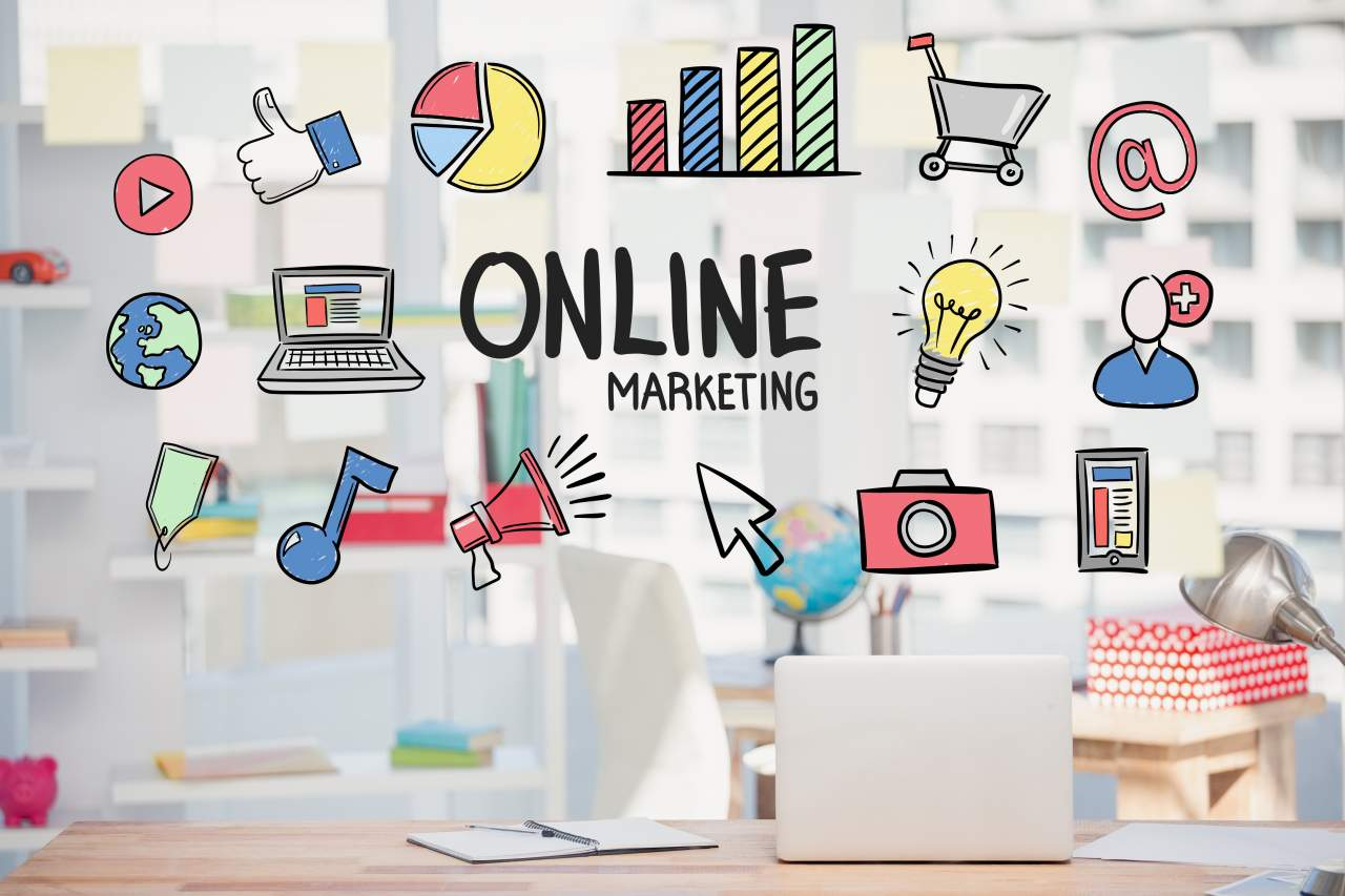 Advantage-of-Digital-marketing