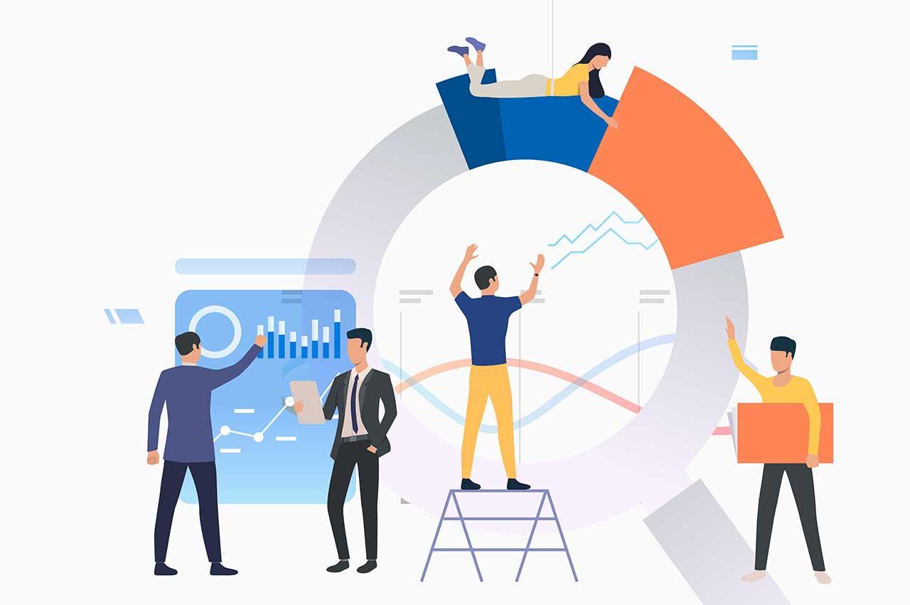 Digital-marketing-tips