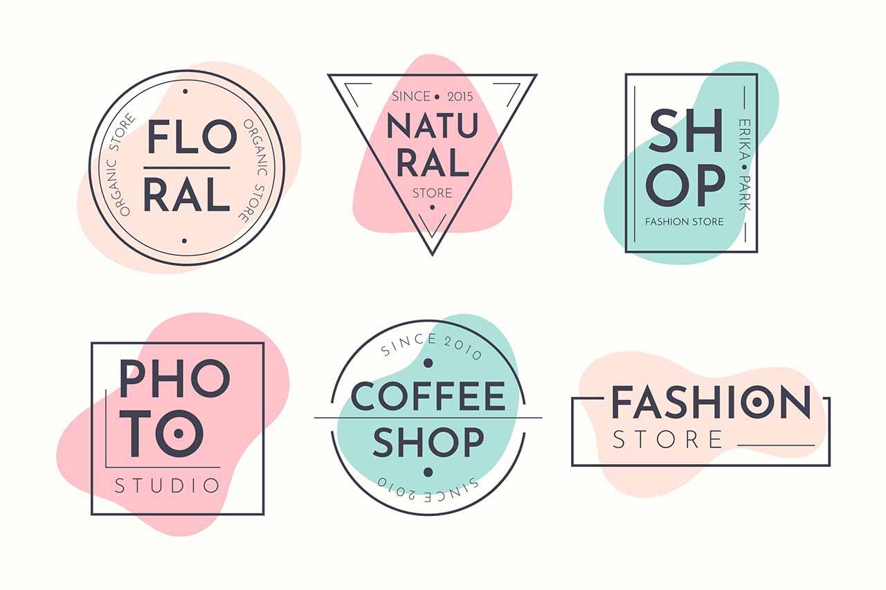 Logo-for-Branding