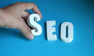 5 Critical Tips: SEO Success for Small Businesses on a Budget