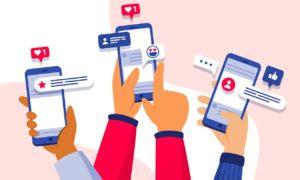 Social Media Advertising Tips For Small Business