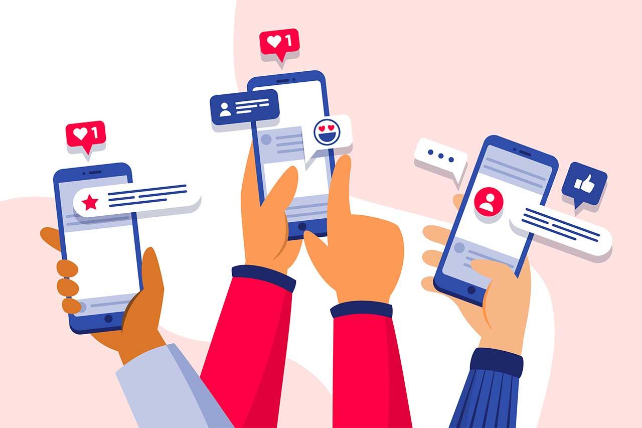 Social-Media-Advertising-Tips
