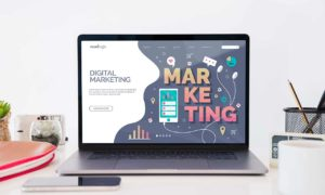 Importance of Digital Marketing in Covid-19 Era