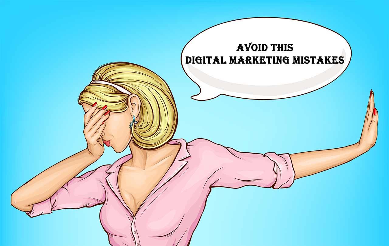 Digital-Marketing-Mistakes
