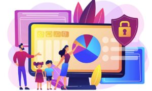 Why OgyMogy Parental Control App Is The Optimum Choice